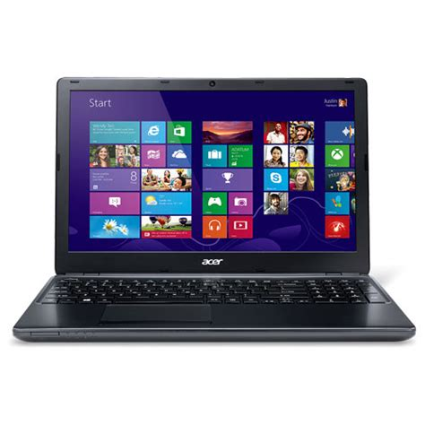 Acer Aspire 5315 Laptop Drivers Download For Windows 7, 8, 10