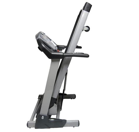E-Fit Pro Plus Treadmill | Easyfitness