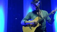 Paolo Nutini Tour Dates, Concerts & Tickets – Songkick