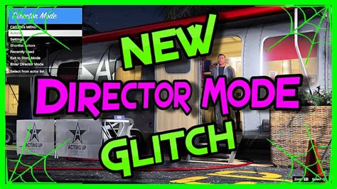 """GTA5 
