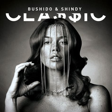 Bushido & Shindy – CLA$$IC – Cover/Artwork Lyrics | Genius