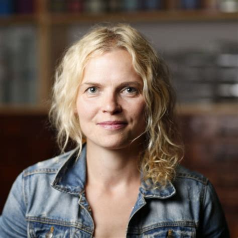 Ina FICHTNER | Phd | Institute for Applied Training
