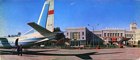 A Wonderful Collection of Mid-Century Postcards of