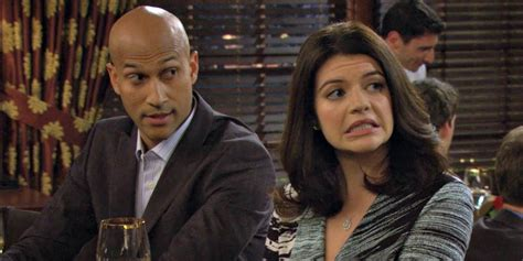 17 *How I Met Your Mother* Guest Stars You Missed, Ranked