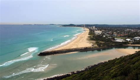 Best Time to go to Australia - Climate, Weather, Where to go?