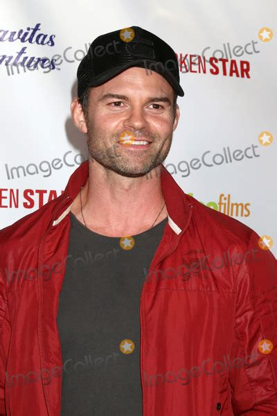 Daniel Gillies Pictures and Photos