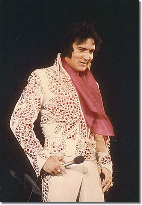 Elvis Presley recording history in Memphis | All Dylan – A
