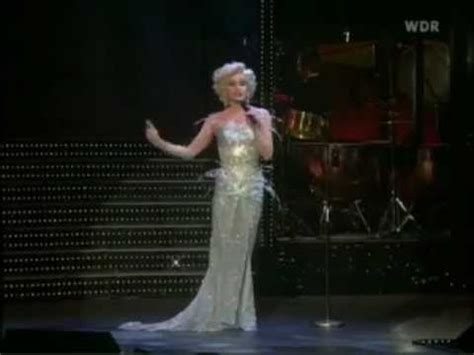 Mary - Georg Preuße - In Concert (Opening) - YouTube