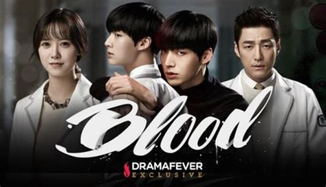 Top 10 Most Watched Korean Dramas of All Time - WondersList