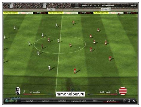 FIFA Manager 14 Download Free Full Game   Speed-New