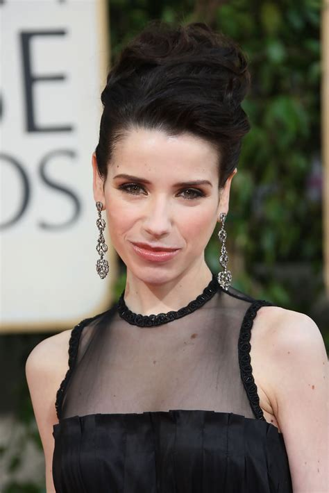 Sally Hawkins - Sally Hawkins Photos - The 66th Annual