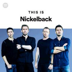 Nickelback – This Is Nickelback (2019) » download by