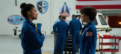 Lucy in the Sky | Wessels-Filmkritik