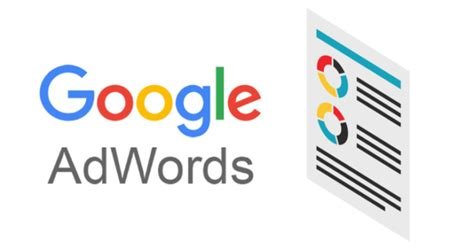 Google Adwords update - Pay for conversions [2018 update