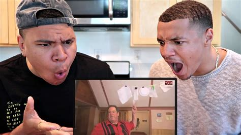 REACTING TO THE CHEAPEST PEOPLE IN THE WORLD!! (HOW TO