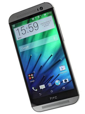 HTC One M8 phone screen unlock Android PIN 4 numbers