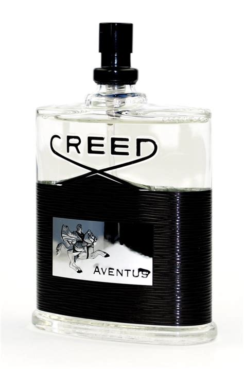 Creed Aventus 120 ml Eau de Parfum Tester - parfum-outlet