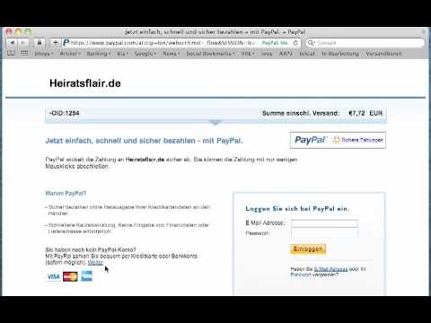Paypal Casino Online Year, Roulette online paypal zahlen