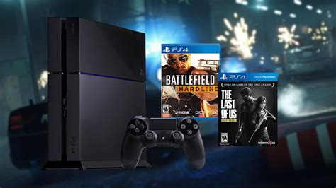 Daily Deals: PS4 Battlefield Bundle, Free Android Games